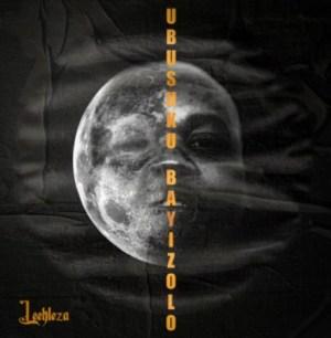 Leehleza - Piano Siyasha ft. Kabza De Small & Dj Maphorisa